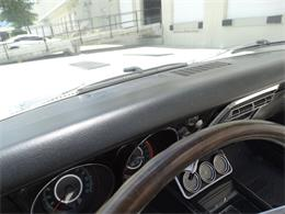 Picture of Classic 1967 Camaro located in Coral Springs Florida - $39,995.00 Offered by Gateway Classic Cars - Fort Lauderdale - LH15