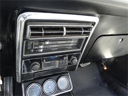 Picture of Classic 1967 Camaro located in Florida - $39,995.00 Offered by Gateway Classic Cars - Fort Lauderdale - LH15
