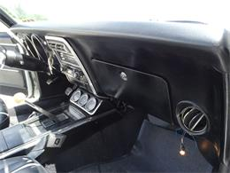 Picture of Classic '67 Chevrolet Camaro - $39,995.00 Offered by Gateway Classic Cars - Fort Lauderdale - LH15