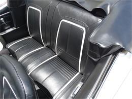 Picture of '67 Chevrolet Camaro located in Florida - $39,995.00 - LH15