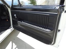 Picture of Classic 1967 Chevrolet Camaro - $39,995.00 - LH15