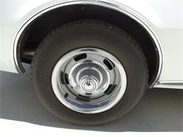 Picture of '67 Camaro - $39,995.00 - LH15