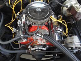 Picture of 1967 Camaro located in Florida - $39,995.00 - LH15