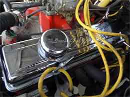 Picture of '67 Camaro - LH15