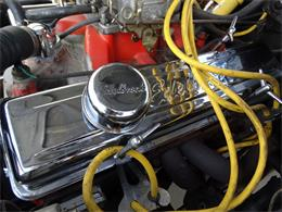 Picture of '67 Chevrolet Camaro located in Coral Springs Florida - $39,995.00 Offered by Gateway Classic Cars - Fort Lauderdale - LH15