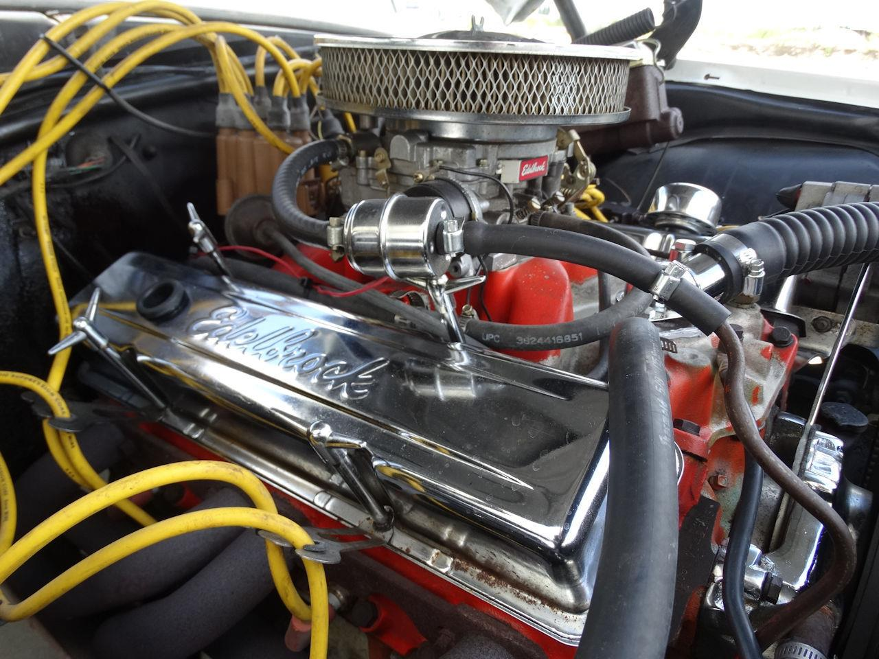 Large Picture of Classic 1967 Chevrolet Camaro - $39,995.00 - LH15