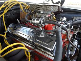 Picture of Classic '67 Camaro Offered by Gateway Classic Cars - Fort Lauderdale - LH15