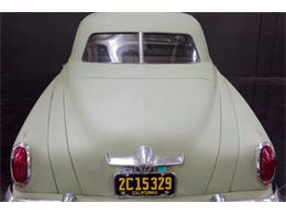 Picture of '51 Business Coupe - LH1J