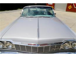 Picture of '64 Impala - LH1V