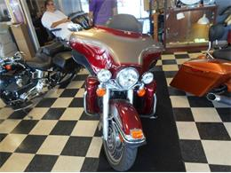 Picture of 2009 Harley-Davidson Electra Glide - LH24
