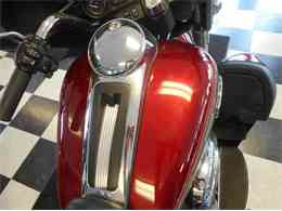 Picture of '09 Electra Glide - LH24