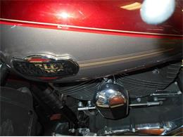 Picture of 2009 Electra Glide located in Kansas - $10,995.00 - LH24