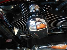 Picture of '09 Harley-Davidson Electra Glide located in Olathe Kansas - LH24