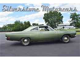 Picture of '69 Road Runner - LH29
