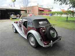Picture of '52 TD - $19,995.00 Offered by Auto Quest Investment Cars - LH2A