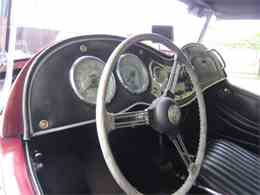 Picture of Classic 1952 TD Offered by Auto Quest Investment Cars - LH2A