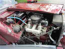 Picture of 1952 MG TD - $19,995.00 - LH2A