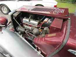 Picture of 1952 TD - $19,995.00 - LH2A