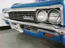 Picture of '66 Impala - LH2B