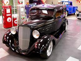 Picture of Classic '35 Deluxe - $79,995.00 - LH2D