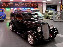 Picture of 1935 Chevrolet Deluxe - $79,995.00 Offered by Auto Investors - LH2D