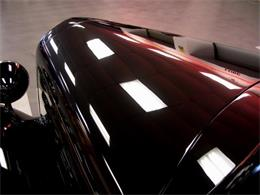 Picture of Classic 1935 Deluxe Offered by Auto Investors - LH2D