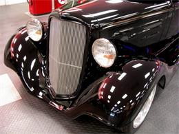 Picture of 1935 Deluxe Offered by Auto Investors - LH2D
