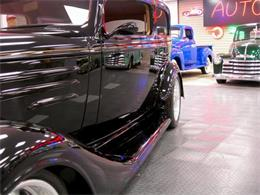 Picture of Classic 1935 Deluxe - $79,995.00 - LH2D