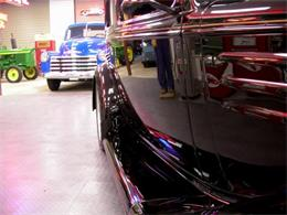 Picture of 1935 Chevrolet Deluxe located in Alabama Offered by Auto Investors - LH2D