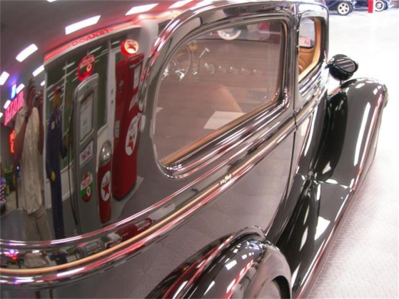 Large Picture of '35 Chevrolet Deluxe located in Alabama Offered by Auto Investors - LH2D