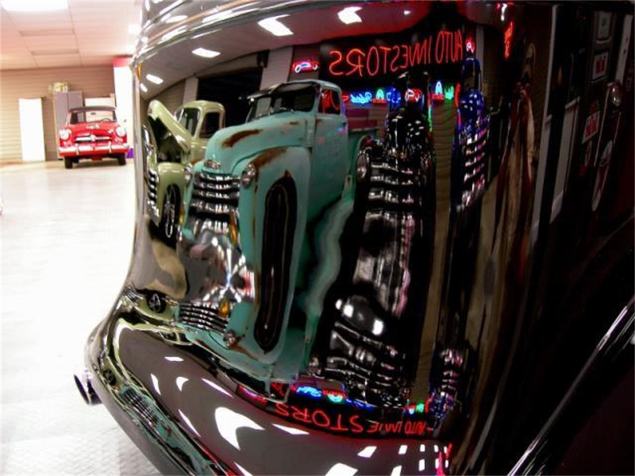 Large Picture of Classic '35 Chevrolet Deluxe located in Alabama Offered by Auto Investors - LH2D