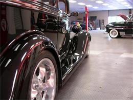 Picture of Classic 1935 Chevrolet Deluxe - LH2D