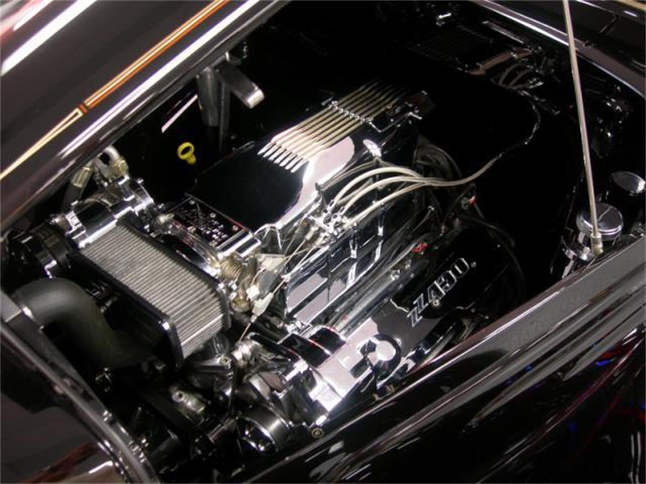 Large Picture of Classic '35 Chevrolet Deluxe - $79,995.00 Offered by Auto Investors - LH2D