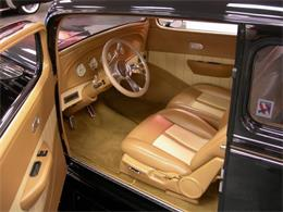 Picture of Classic '35 Deluxe - $79,995.00 Offered by Auto Investors - LH2D