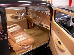 Picture of '35 Chevrolet Deluxe - $79,995.00 Offered by Auto Investors - LH2D