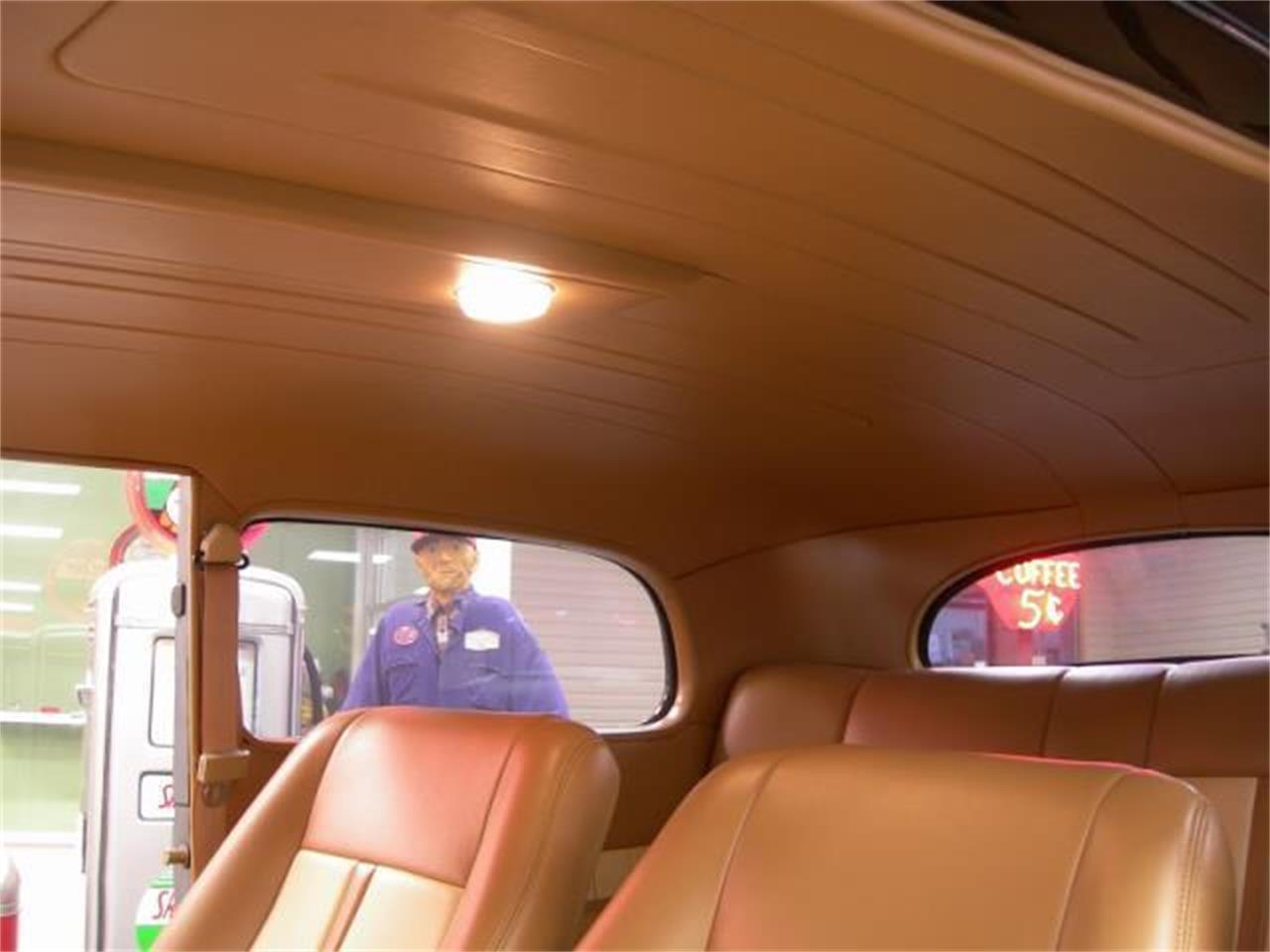 Large Picture of Classic '35 Deluxe located in Alabama - $79,995.00 Offered by Auto Investors - LH2D
