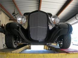 Picture of Classic '35 Deluxe located in Alabama - $79,995.00 Offered by Auto Investors - LH2D