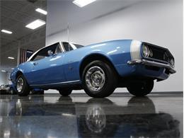 Picture of '67 Camaro - LH2L