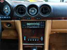 Picture of '89 560 - LH2V