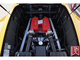 Picture of 2000 Ferrari 360 - $74,950.00 - LH31