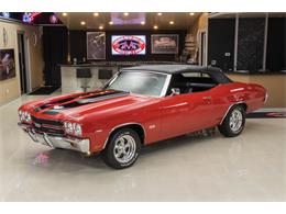 Picture of '70 Chevelle - LH34