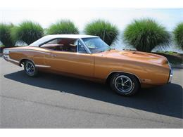 Picture of '70 Super Bee - LH36