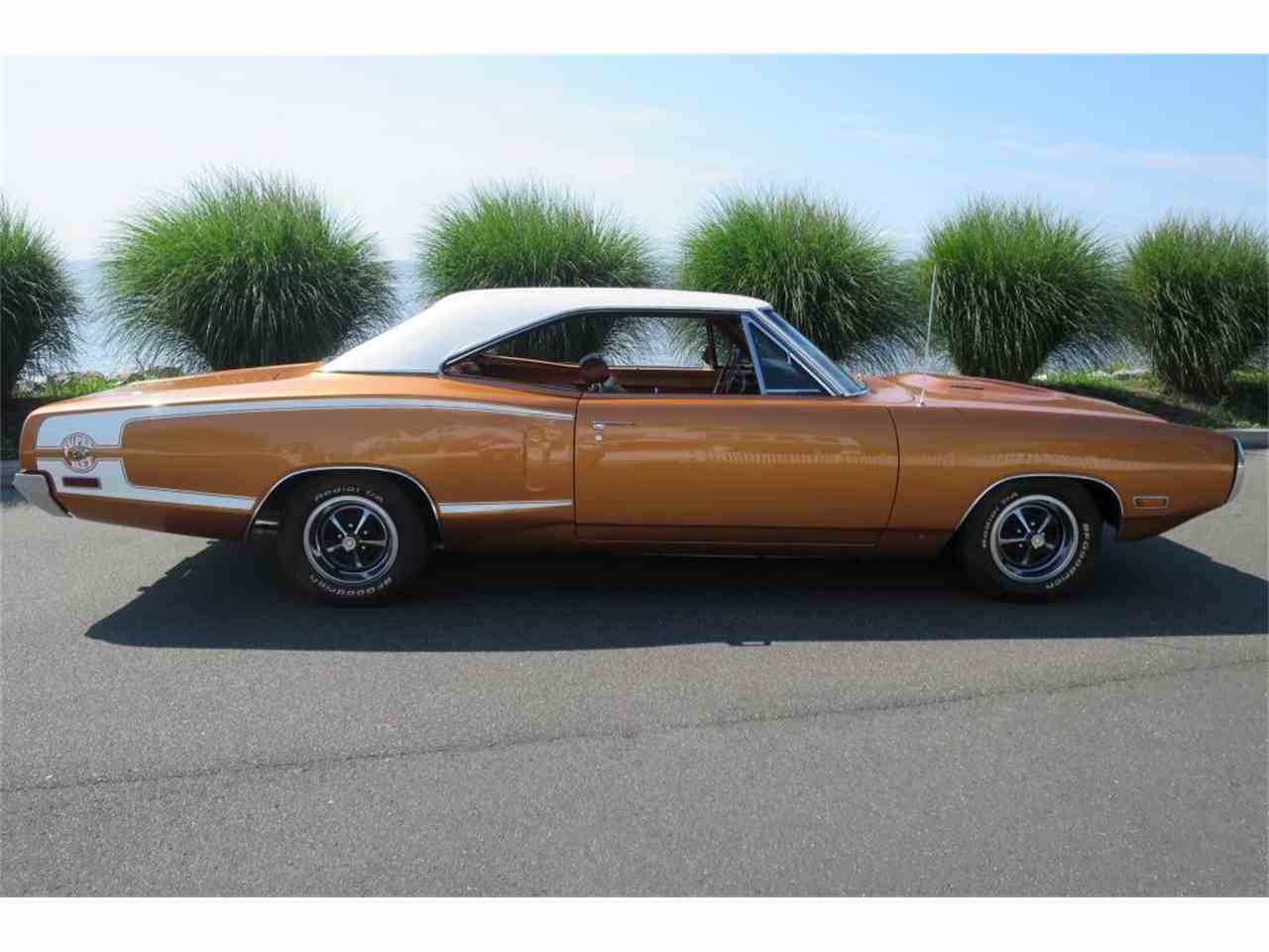 Large Picture of '70 Super Bee - LH36