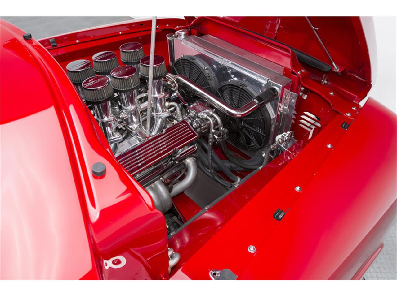 Large Picture of '53 F100 - LH39