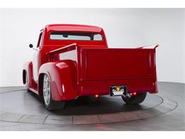 Picture of '53 F100 - LH39