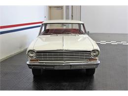 Picture of '63 Nova - LFR6