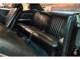 Picture of Classic 1971 Chevrolet Chevelle SS located in Florida - $42,995.00 - LH44