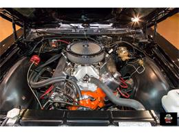Picture of 1971 Chevrolet Chevelle SS located in Florida Offered by Just Toys Classic Cars - LH44