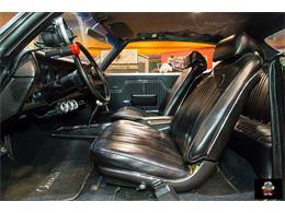 Picture of Classic '71 Chevrolet Chevelle SS located in Orlando Florida - $42,995.00 Offered by Just Toys Classic Cars - LH44