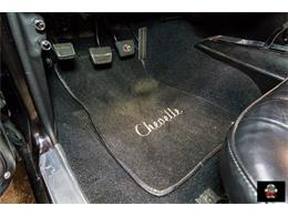 Picture of Classic 1971 Chevelle SS Offered by Just Toys Classic Cars - LH44